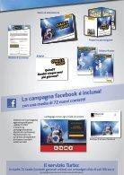 Brochure - FIT 5 - mail - pagine singole (002) - Page 5