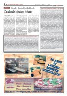 numero 14 - Page 6