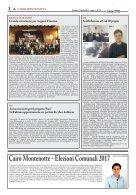 numero 14 - Page 7