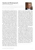 Johannesbote #175 Oktober/November 2017 - Page 3