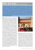 Johannesbote #175 Oktober/November 2017 - Page 4