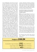 Johannesbote #175 Oktober/November 2017 - Page 6