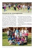 Johannesbote #175 Oktober/November 2017 - Page 7
