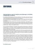 FBM / Kryptowährungsfonds: Eine neue Assetklasse für institutionelle Investoren? - Page 3