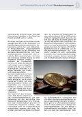 FBM / Kryptowährungsfonds: Eine neue Assetklasse für institutionelle Investoren? - Page 7