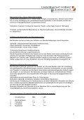 Verwendung von Cortison-Spray bei Reizgasinhalation in der ... - Seite 2