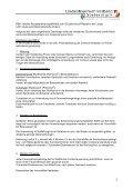 Verwendung von Cortison-Spray bei Reizgasinhalation in der ... - Seite 3