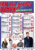 Saison-(Raus-)Verkauf - Betten Salle Bünde - Page 3