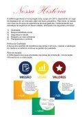 Revista de Investimentos da IÚNA ENGENHARIA. - Page 5