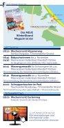Veranstaltungen Oktober und November 2017 - Page 4
