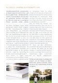 Planreal Produktfolder - Seite 2