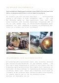 Planreal Produktfolder - Seite 3