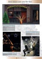 Weihnachtskatalog 2017 - Page 3