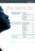 Promos automne Suisse FR 2017 - Page 3