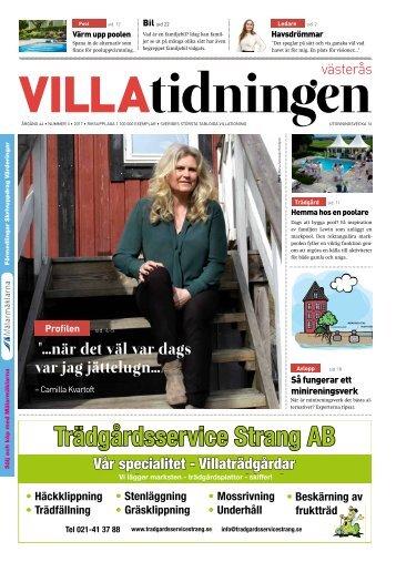 Västerås_3