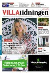 Västerås_4