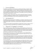 Beurteilung der Tragfähigkeit von Eisdecken - Wasserwacht Erding - Seite 2