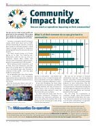 impact_index_web - Page 2