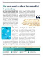 impact_index_web - Page 4