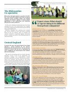 impact_index_web - Page 5