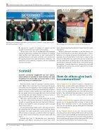 impact_index_web - Page 6