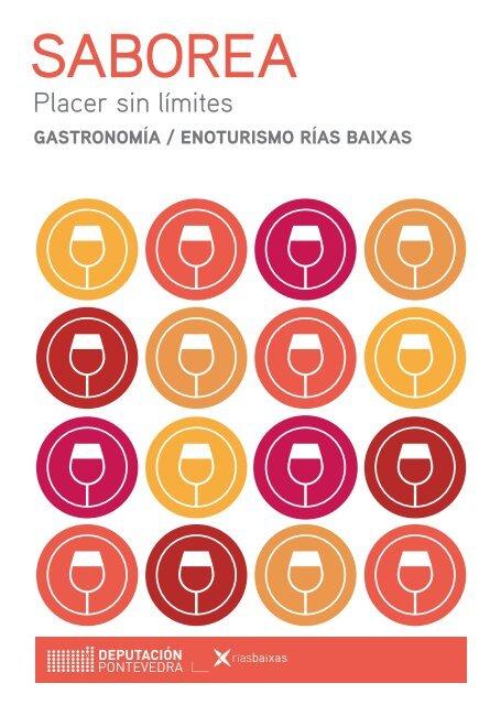 Gastronomica_ESP