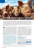 Das System hinter dem Schnitzel - Seite 4