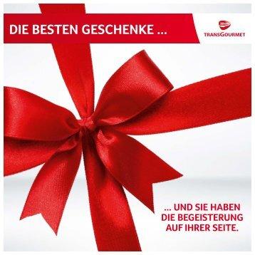 Geschenkefolder - geschenkefolder.pdf