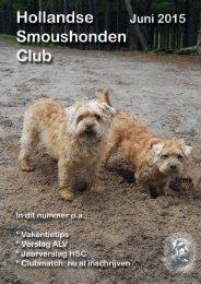 clubblad juni 2015