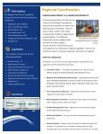 Region 13 Task Force: Return on Investment - Page 3
