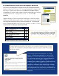 Region 13 Task Force: Return on Investment - Page 4