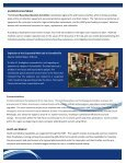 Region 13 Task Force: Return on Investment - Page 5