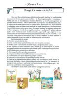 TIERNO GALVAN_31 - Page 2