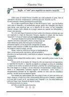 TIERNO GALVAN_31 - Page 3