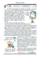 TIERNO GALVAN_31 - Page 6