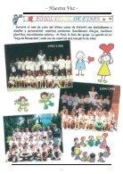 TIERNO GALVAN_31 - Page 7