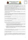 Edital Pregão Presencial PMQ 12_2017_Veículo para Assistência Social - Page 3