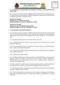 Edital Pregão Presencial PMQ 12_2017_Veículo para Assistência Social - Page 4