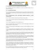 Edital Pregão Presencial PMQ 12_2017_Veículo para Assistência Social - Page 5
