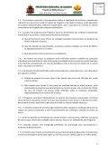 Edital Pregão Presencial PMQ 12_2017_Veículo para Assistência Social - Page 7