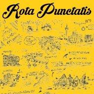 Rota Punctatis - Volumen 9