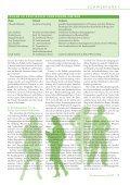 LANDFRAUEN UND POLITIK - Deutscher LandFrauenverband e.V. - Seite 7