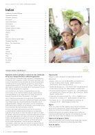 Catálogo Viajes El Corte Inglés GRUPOS ADULTOS 2017-18 - Page 2