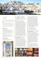 Catálogo Viajes El Corte Inglés GRUPOS ADULTOS 2017-18 - Page 4