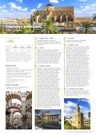 Catálogo Viajes El Corte Inglés GRUPOS ADULTOS 2017-18 - Page 5