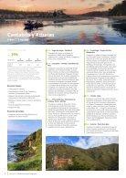Catálogo Viajes El Corte Inglés GRUPOS ADULTOS 2017-18 - Page 6