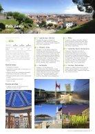 Catálogo Viajes El Corte Inglés GRUPOS ADULTOS 2017-18 - Page 7