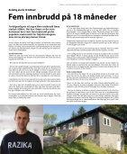Unikum September 2017 - Page 6