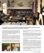 Unikum September 2017 - Page 7