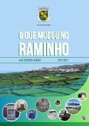 Raminho Folheto 2017_revista